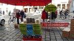 Aktionstag in Landshut