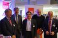 DBRT 2015, Deutscher BetriebsräteTag