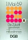 Kampagnen-Plakat 1969