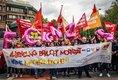 DGB-Jugend fordert in Dortmund zum 1. Mai 2018 Azubiticket