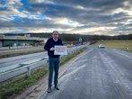 Autobahn BAB4: Investitionen nötig