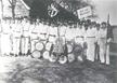 Foto 125. Jahre 1.Mai