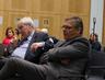 DGB/FES-Veranstaltung, 7.10.2015: Fair Play - Gute Arbeit bei Sportgroßereignissen