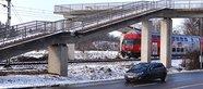 Dringender Investitionsbedarf im Gewerbegebiet Lindau-Zech für eine Bahnhaltestelle an der Engiebrücke.