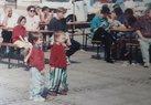 1992 Ludwigsburg