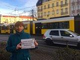 Weißensee braucht Investitionen in Verkehrsinfrastruktur