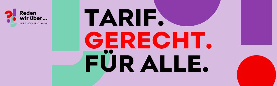 DGB und Gewerkschaften für Stärkung der Tarifbindung