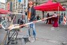 DGB startet deutschlandweit Aktionen zur Stärkung der Tarifbindung