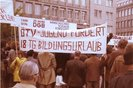 Bochum 1974