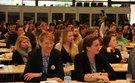 Internationale Jugendkonferenz