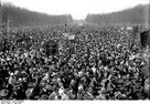 Maidemo Berlin 1928