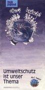 DGB-Jugend Öko-Plakat 1988