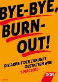 Mai-Plakat 2015