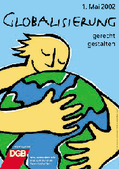 Mai-Plakat 2002