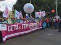 #StopCetaTTIP-Demo, 17.9.16