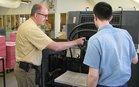 Werkdienst Druckerei