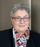 Elke Hannack Foto