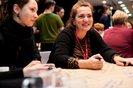 DGB-Frauentagung: Gewerkschafterinnen treffen sich in Weimar