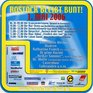 Programm Jobparade Rostock