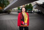 Karin Roth, MdB, SPD, ehemalige Senatorin für Arbeit, Gesundheit und Soziales in Hamburg